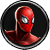 Superior Spider-Man 1 Task Icon