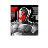 Ultron Mode-B Group Boss Icon