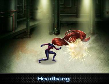 File:Medusa Level 2 Ability.png