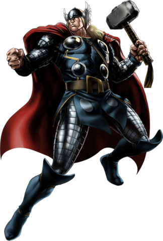 File:Thor Right Portrait Art.png