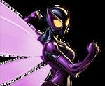 Beetle Dialogue 1
