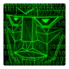 Mastermold Cypher
