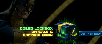 File:NAT-Coiled Lockbox On Sale & Expiring Soon.png