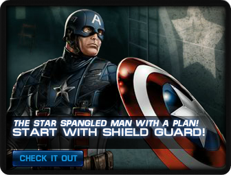 File:Start with shield guard.png