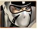 Fantomex Marvel XP Sidebar