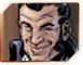 Hellfire Club Marvel XP Sidebar