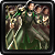 File:Loki-Hall of Mirrors.png