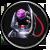 Vibranium Mystic Amplifier Task Icon