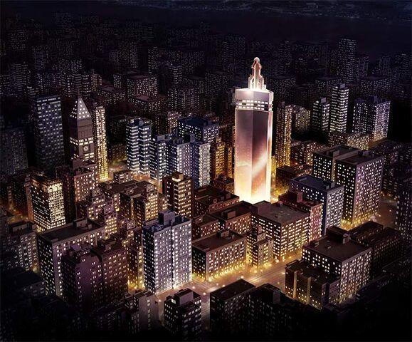 File:Avengers Tower 01.jpg