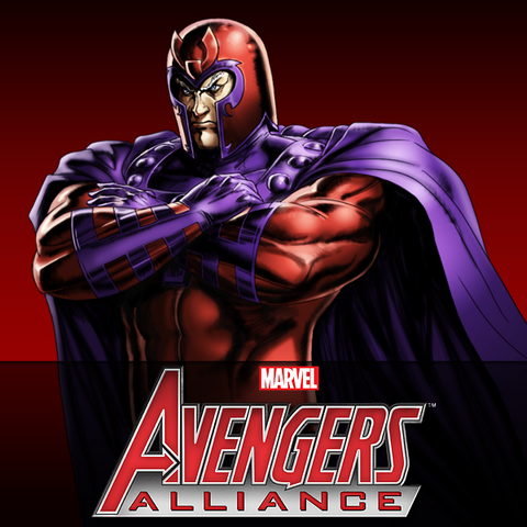 File:Magneto Defeated.png