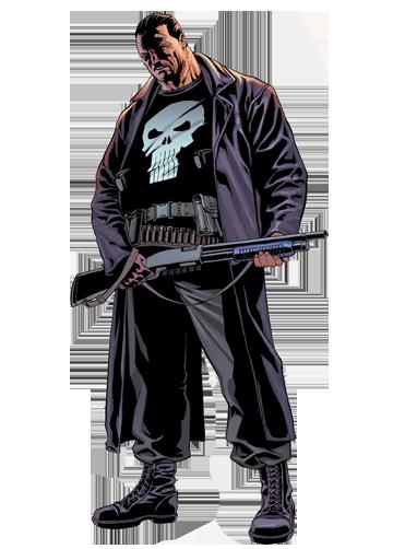 Archivo:Punisher Marvel XP.png