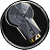 File:Advanced Encryption Component Task Icon.png