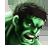 Hulk Icon 1