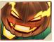 File:Jack O'Lantern Marvel XP Sidebar.png