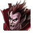 Mephisto Icon.png