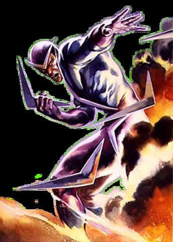 File:Boomerang Marvel XP Old.png