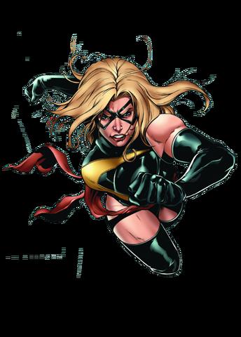 File:Ms. Marvel Marvel XP Old.png