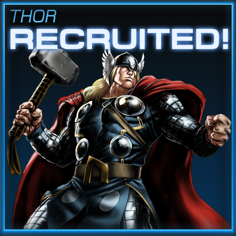 File:Thor Recruited.png