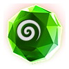 A-Iso Green 076.png