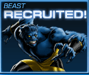 File:Beast Recruited Old.png