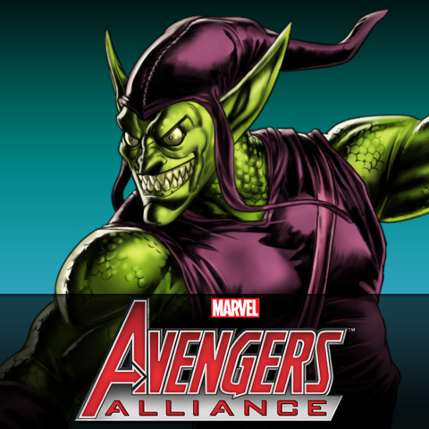 File:Green Goblin Defeated.png