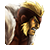 File:Sabretooth Icon 1.png