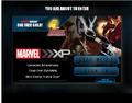 Thumbnail for version as of 21:22, November 27, 2012