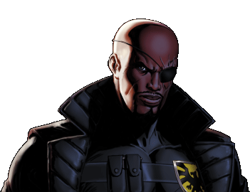 File:Nick Fury Dialogue.png