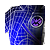 File:Blueprint Infiltrator's Aegis Armor Icon.png