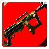 File:Repurposed Machine Pistol.png