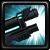 Cable-Plasma Rifle