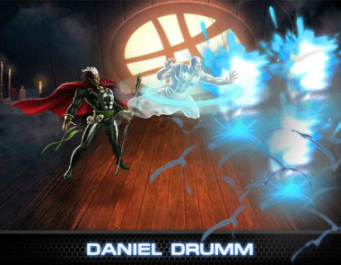 File:Doctor Voodoo Level 6a Ability.jpg