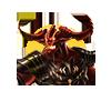 File:Surtur (Scrapper) Group Boss Icon.png
