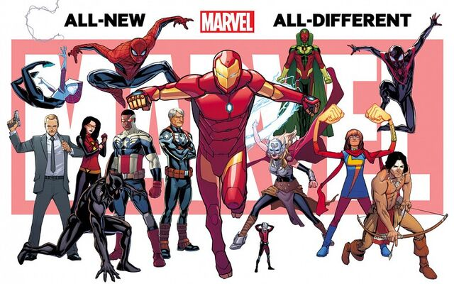 File:All-New, All-Different Avengers.jpg