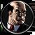 Rusk Task Icon