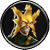 File:Electro Task Icon.png