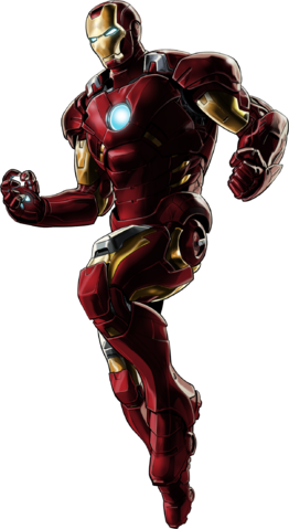 File:Iron Man-B Portrait Art.png