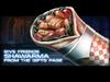 NAT Shawarma Gift