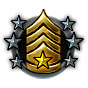 File:Agent Rank Icon 12.png