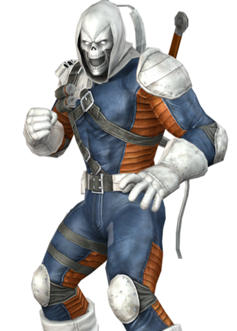File:Taskmaster Marvel XP.png