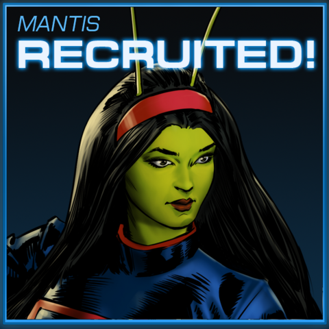 File:Mantis Recruited.png