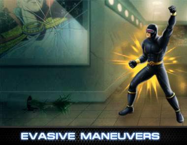 File:Cyclops Level 6 Ability.jpg