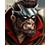 Gorgon Icon 1.png