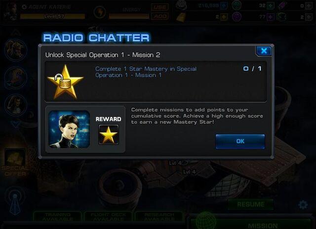 File:Marvel Radio Chatter.jpg