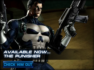 File:NaT Available Now The Punisher.PNG