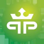 File:Playdom logo.png