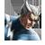 Quicksilver Icon 2