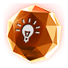 File:A-Iso Orange 084.png