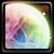 File:Karolina Dean-Prismatic Shield.png