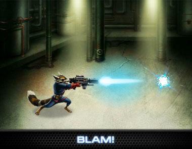 File:Rocket Raccoon Level 1 Ability.jpg